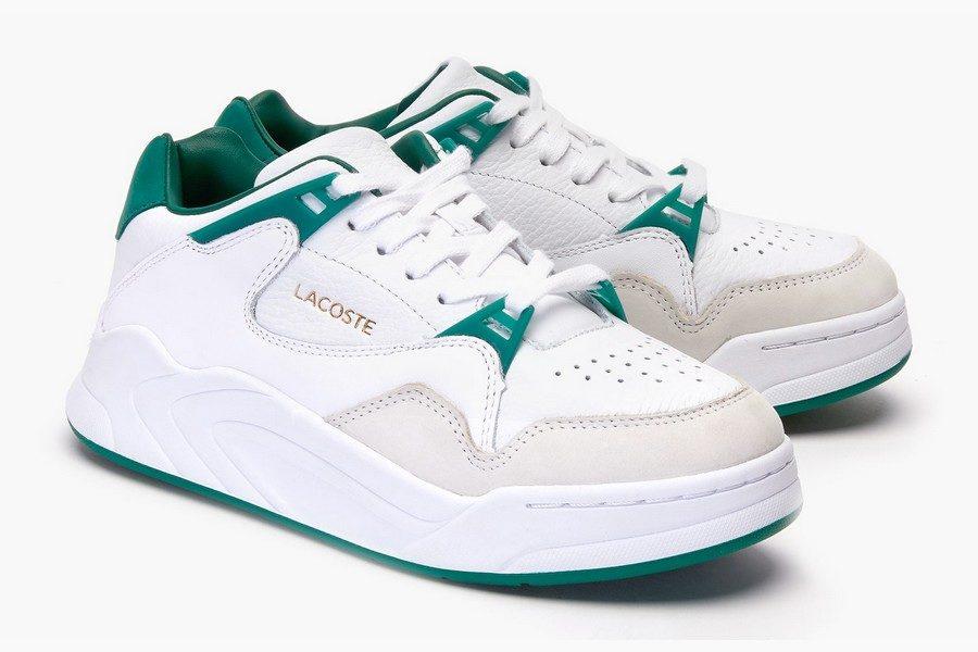 lacoste-court-slam-08