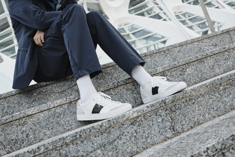 lacoste-courtline-automnehiver-2019-sneaker-01