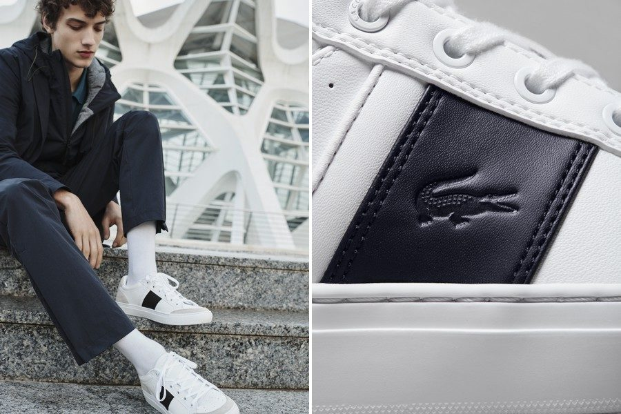 lacoste-courtline-automnehiver-2019-sneaker-02