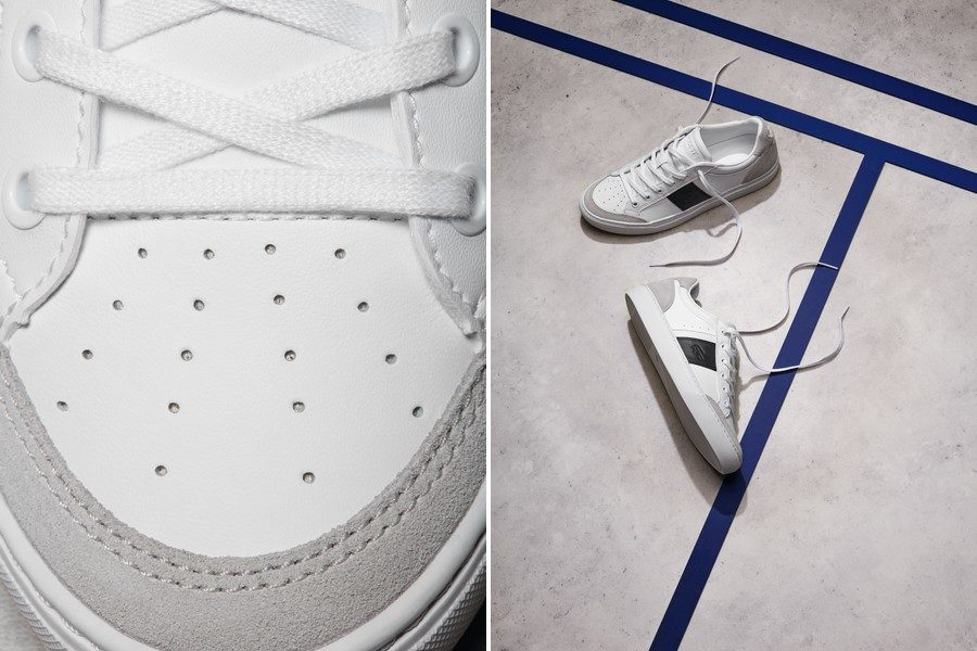 lacoste-courtline-automnehiver-2019-sneaker-03