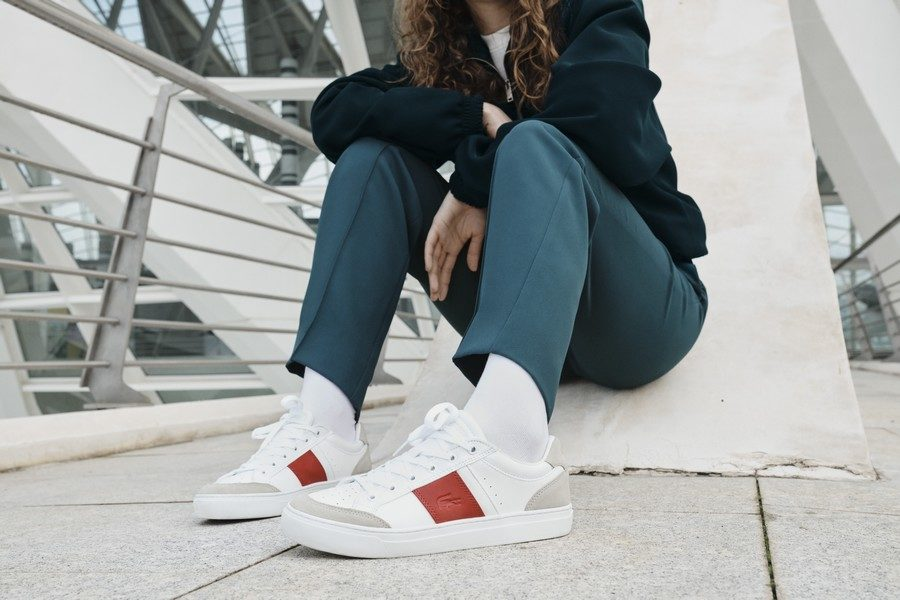 lacoste-courtline-automnehiver-2019-sneaker-04