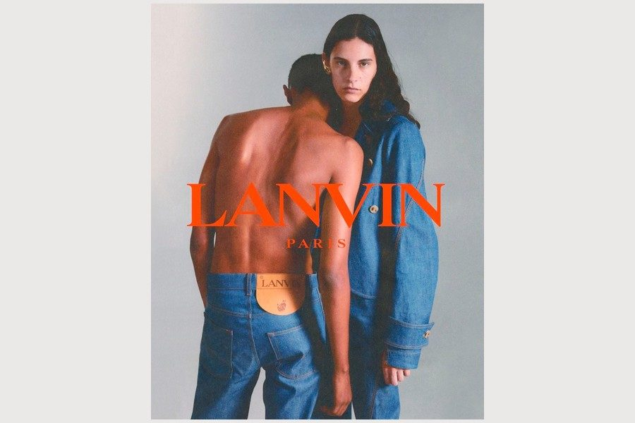 lanvin-denim-automnehiver-2019-campagne-02