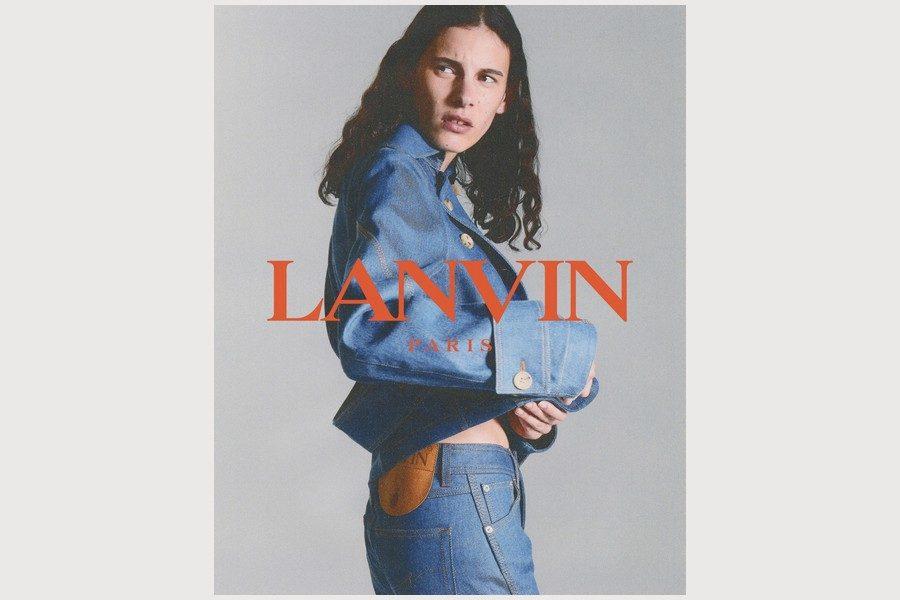 lanvin-denim-automnehiver-2019-campagne-03