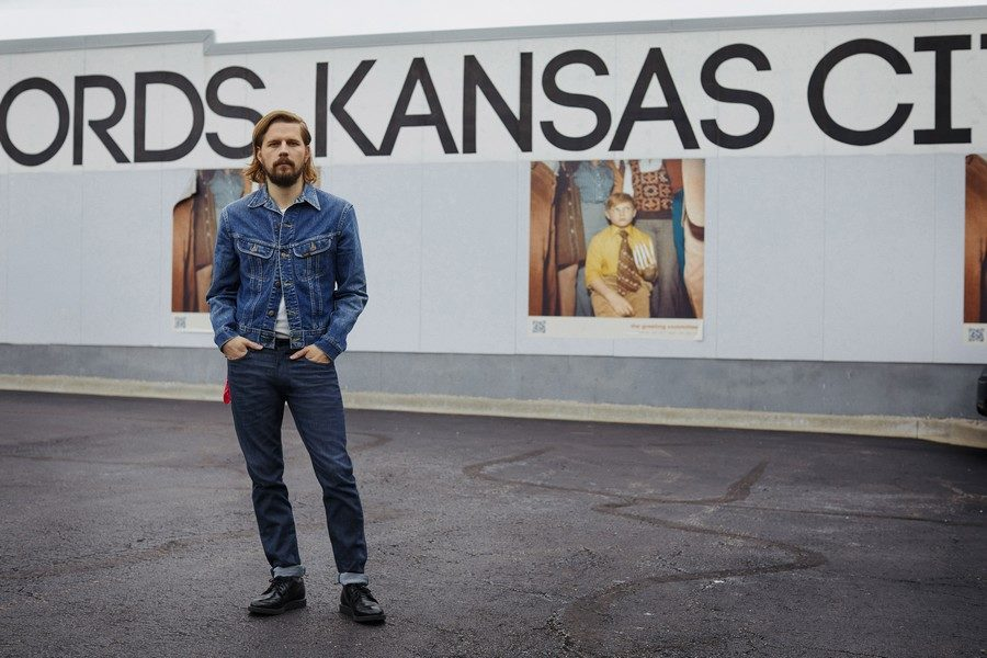 lee-jeans-created-in-kansas-city-automnehiver-2019-campagne-01