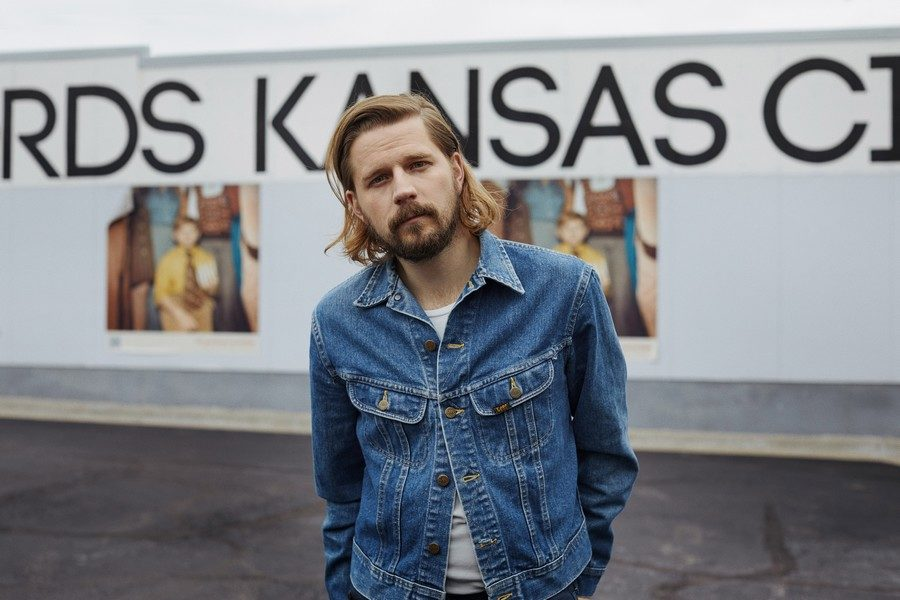 lee-jeans-created-in-kansas-city-automnehiver-2019-campagne-02