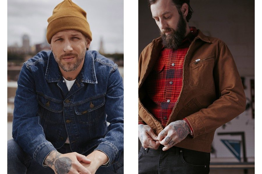 lee-jeans-created-in-kansas-city-automnehiver-2019-campagne-04