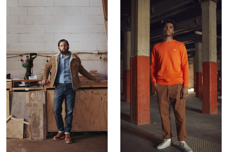 lee-jeans-created-in-kansas-city-automnehiver-2019-campagne-05