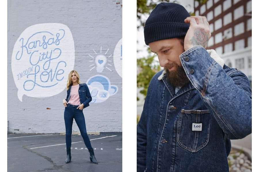 lee-jeans-created-in-kansas-city-automnehiver-2019-campagne-09