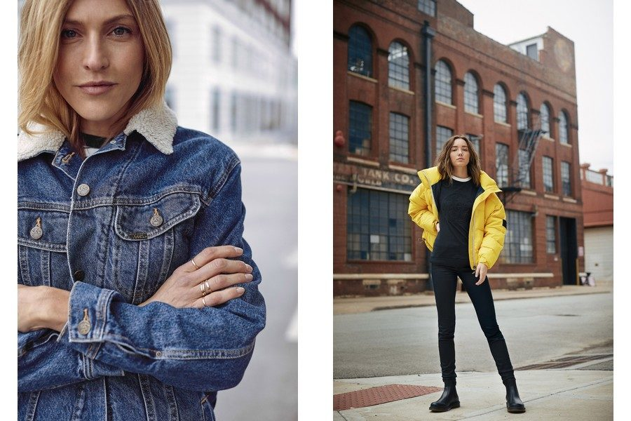 lee-jeans-created-in-kansas-city-automnehiver-2019-campagne-10