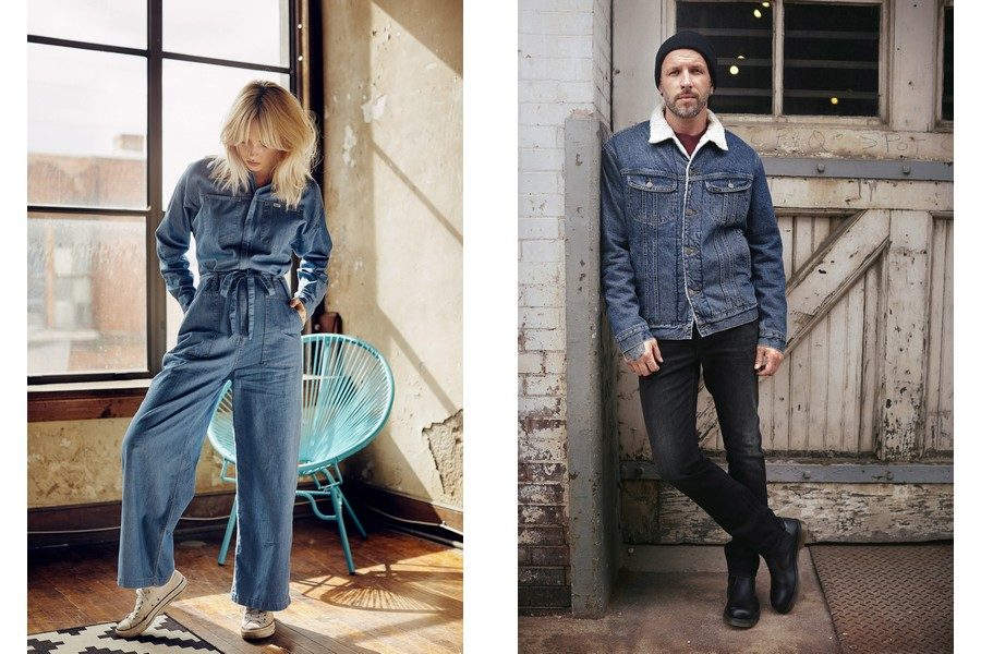 lee-jeans-created-in-kansas-city-automnehiver-2019-campagne-12