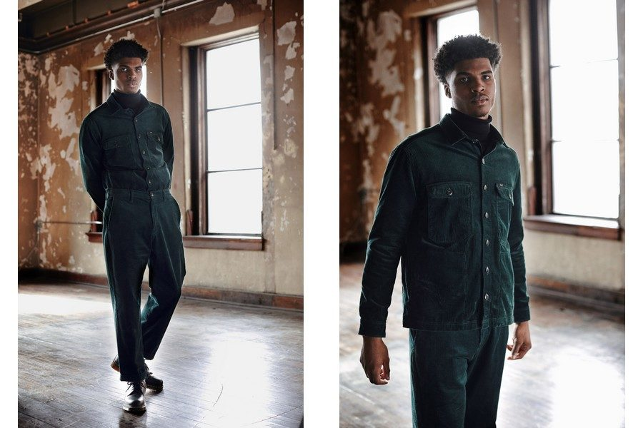 lee-jeans-created-in-kansas-city-automnehiver-2019-campagne-13