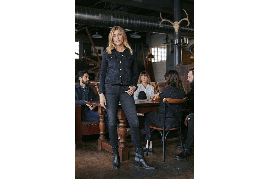 lee-jeans-created-in-kansas-city-automnehiver-2019-campagne-14