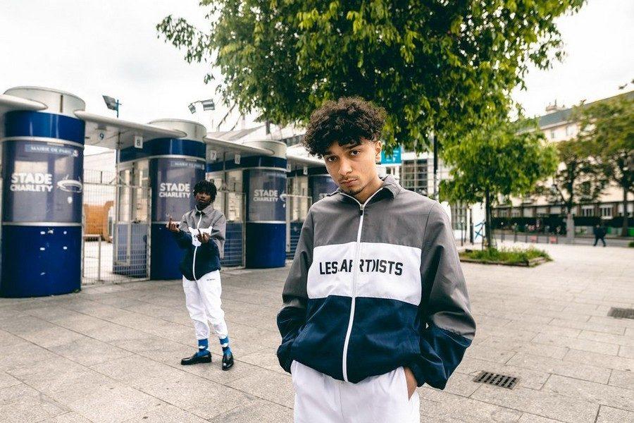 les-artists-automnehiver-2019-lookbook-01