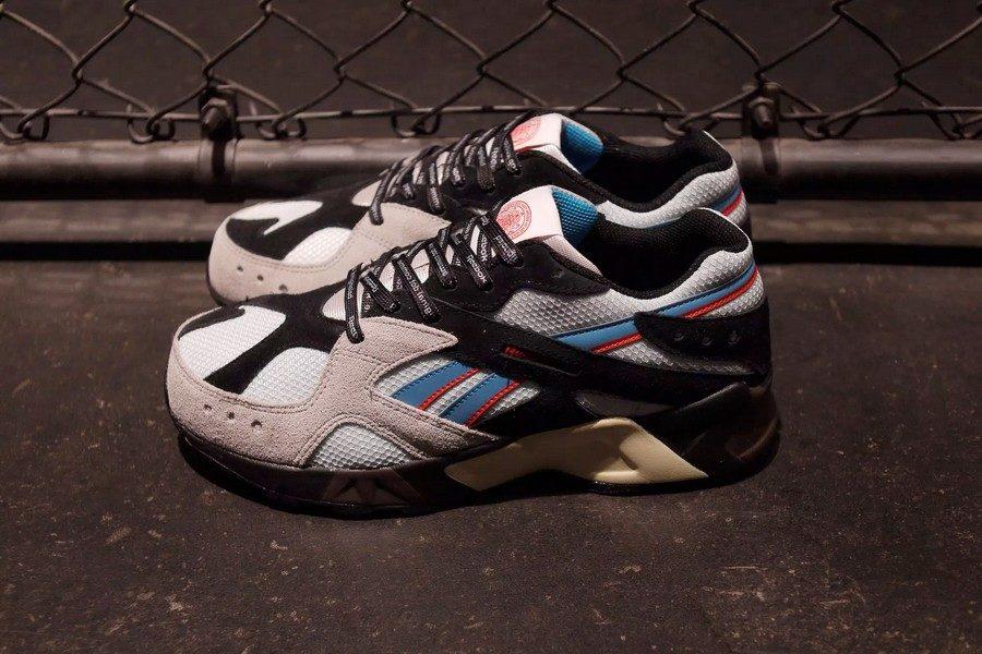 mita-sneakers-x-bal-reebok-aztrek-01