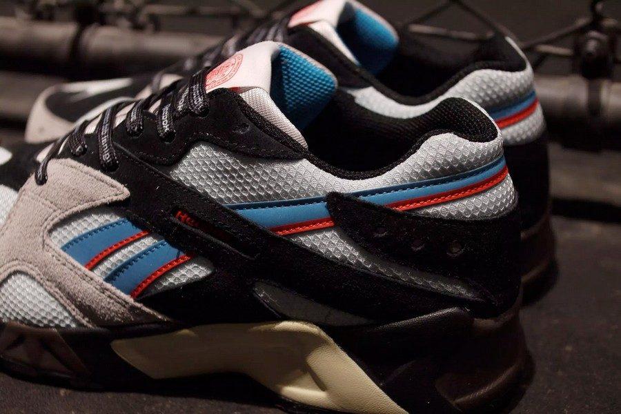mita-sneakers-x-bal-reebok-aztrek-04