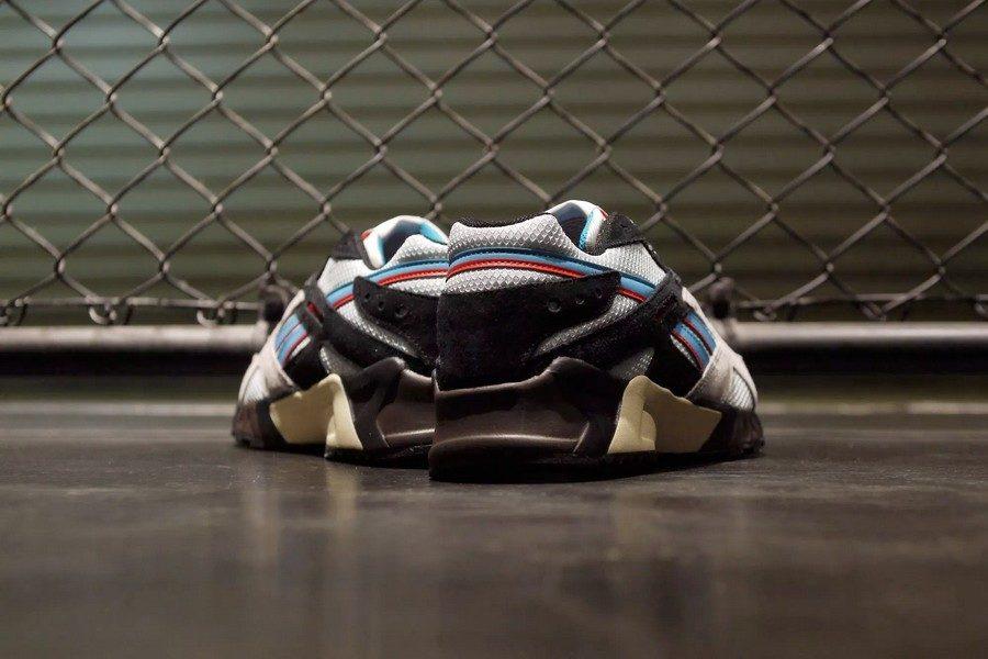 mita-sneakers-x-bal-reebok-aztrek-05