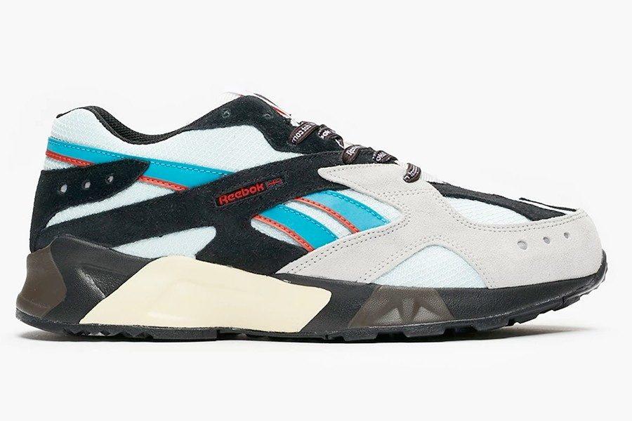mita-sneakers-x-bal-reebok-aztrek-07