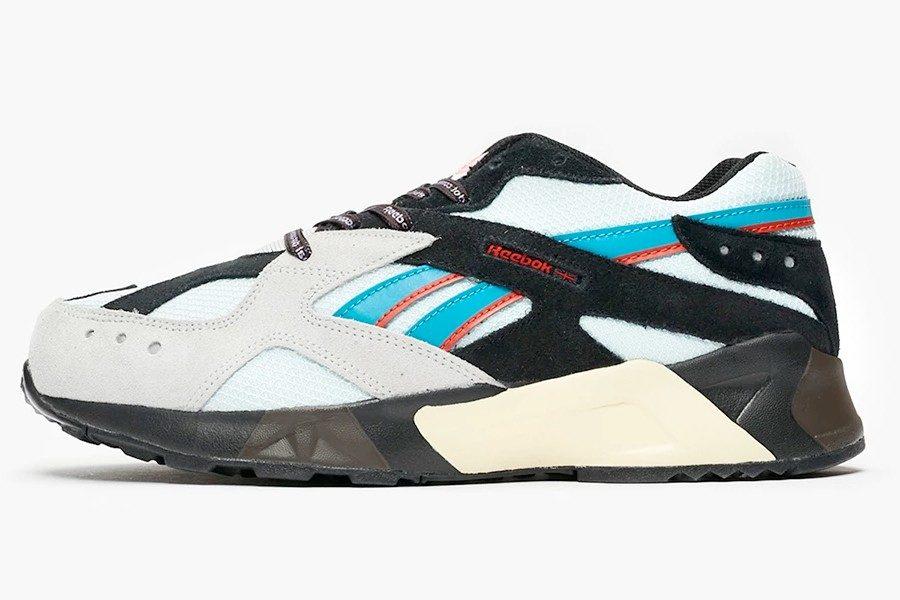 mita-sneakers-x-bal-reebok-aztrek-08