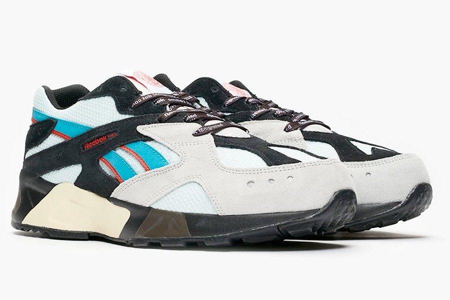 mita-sneakers-x-bal-reebok-aztrek-09