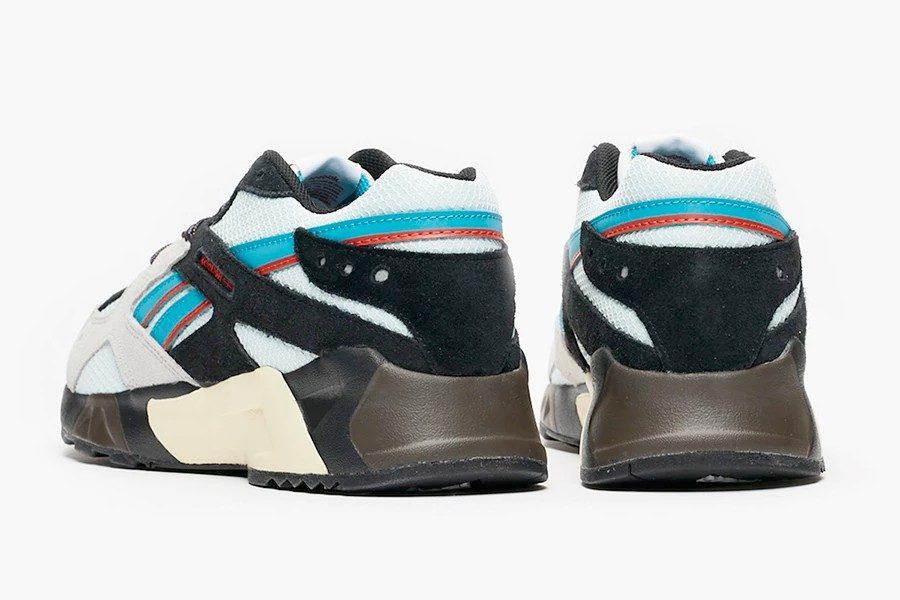 mita-sneakers-x-bal-reebok-aztrek-10