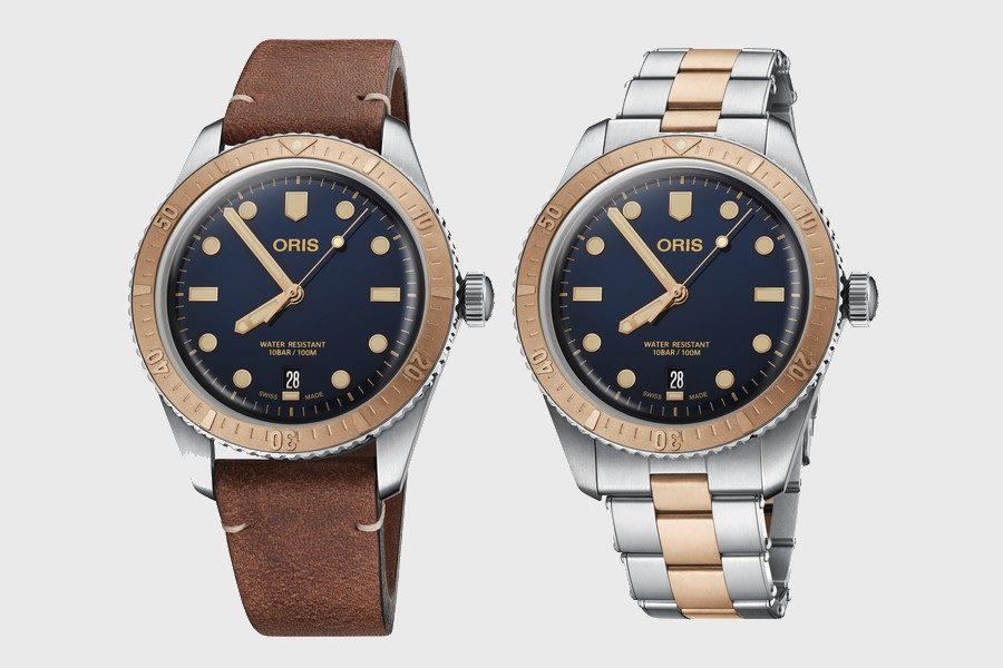 montre-oris-divers-sixty-five-bicolore-02