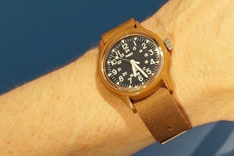 montre-timex-archive-x-ymc-mk1-01