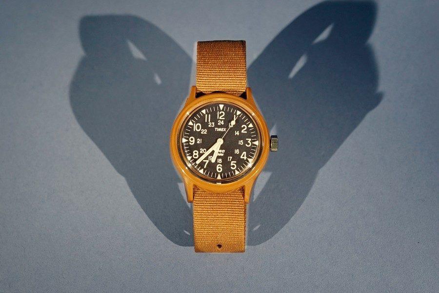 montre-timex-archive-x-ymc-mk1-02