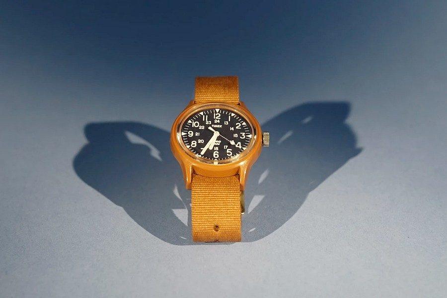 montre-timex-archive-x-ymc-mk1-03