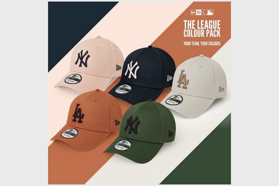 new-era-mlb-colour-pack-03