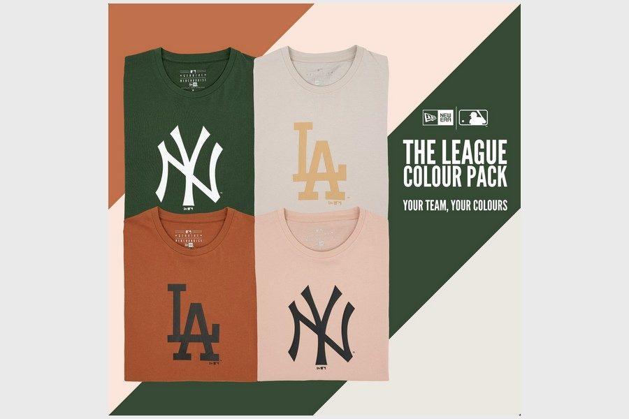 new-era-mlb-colour-pack-04