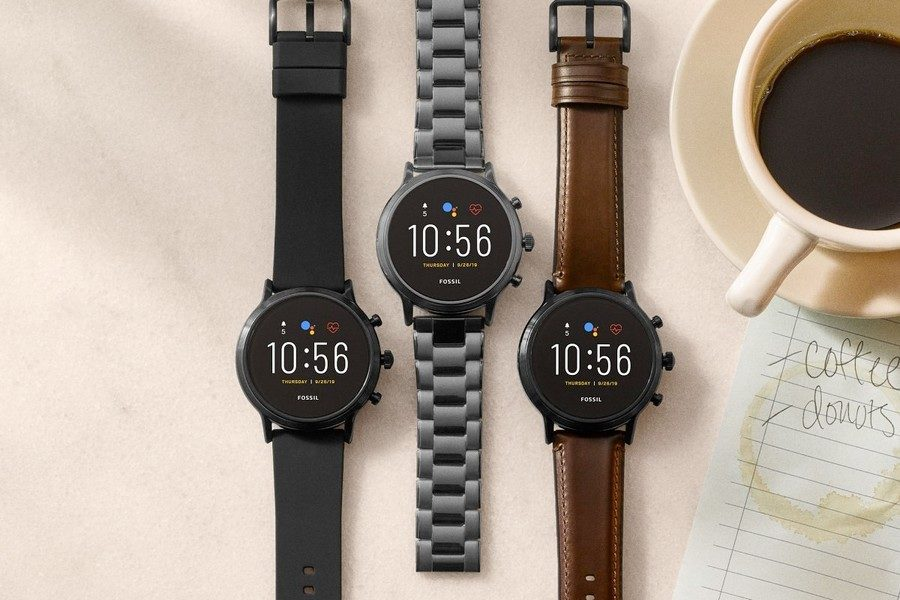 new-fossil-gen-5-watches-01