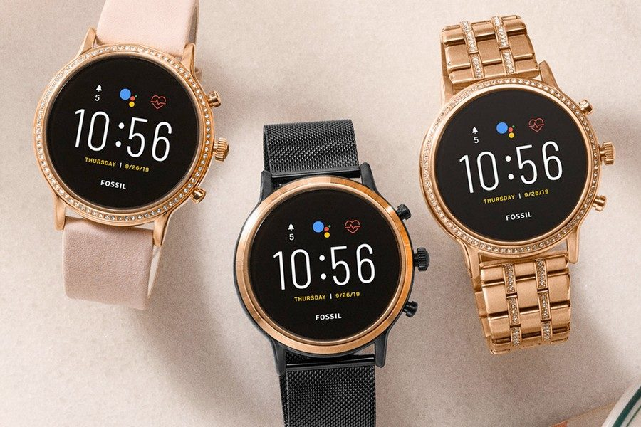 new-fossil-gen-5-watches-02