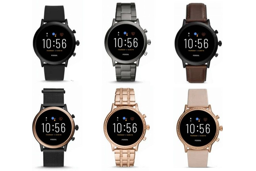 new-fossil-gen-5-watches-03