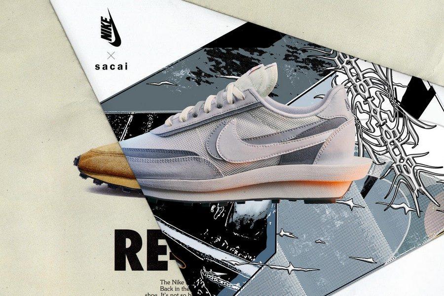 nike-x-sacai-running-apparel-collection-02