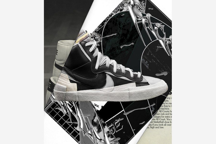 nike-x-sacai-running-apparel-collection-04