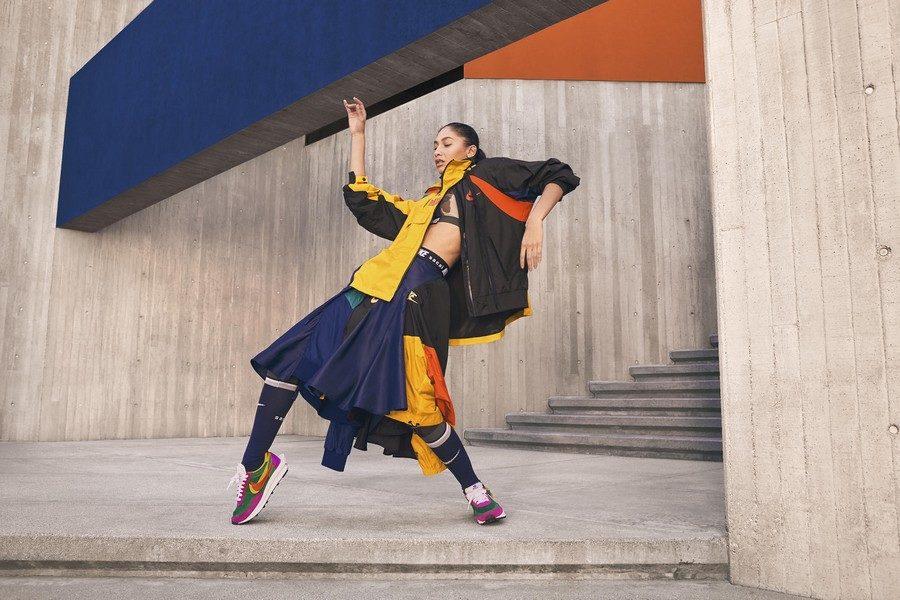 nike-x-sacai-running-apparel-collection-07