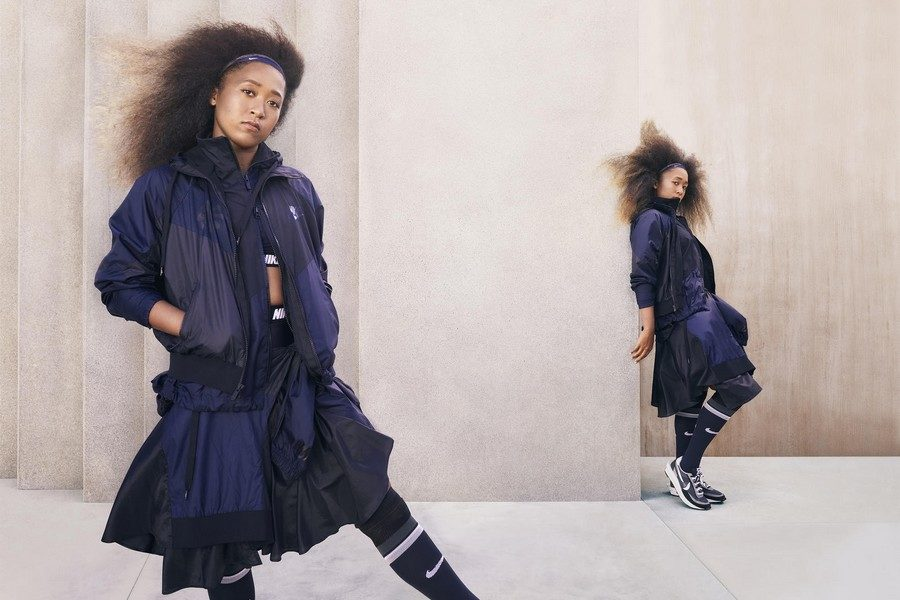 nike-x-sacai-running-apparel-collection-08