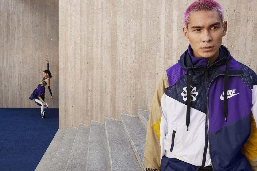 nike-x-sacai-running-apparel-collection-12