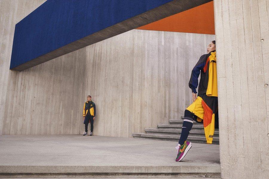 nike-x-sacai-running-apparel-collection-13