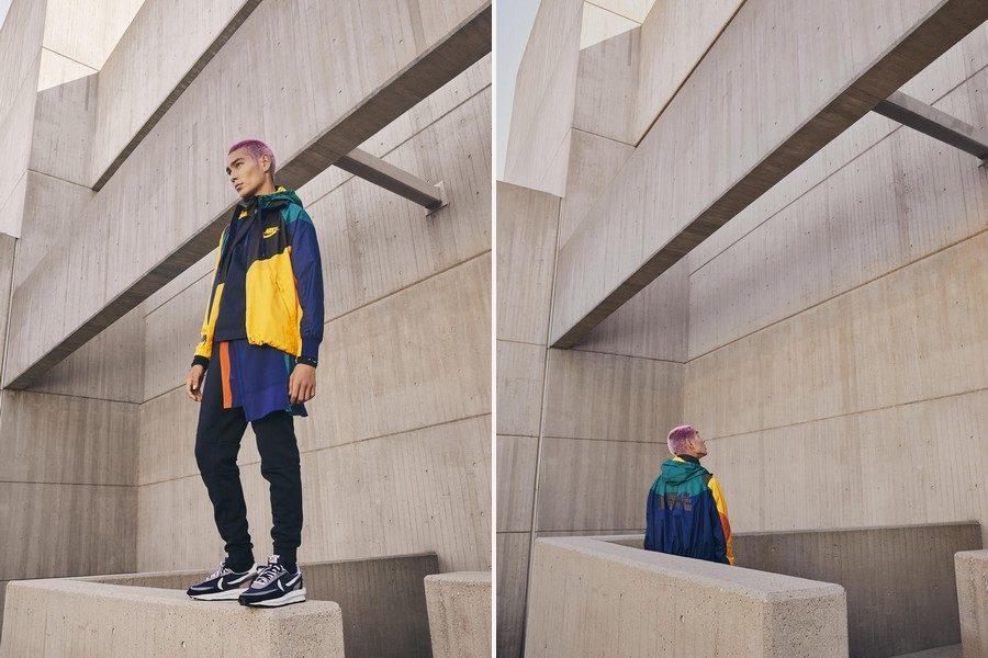 nike-x-sacai-running-apparel-collection-14