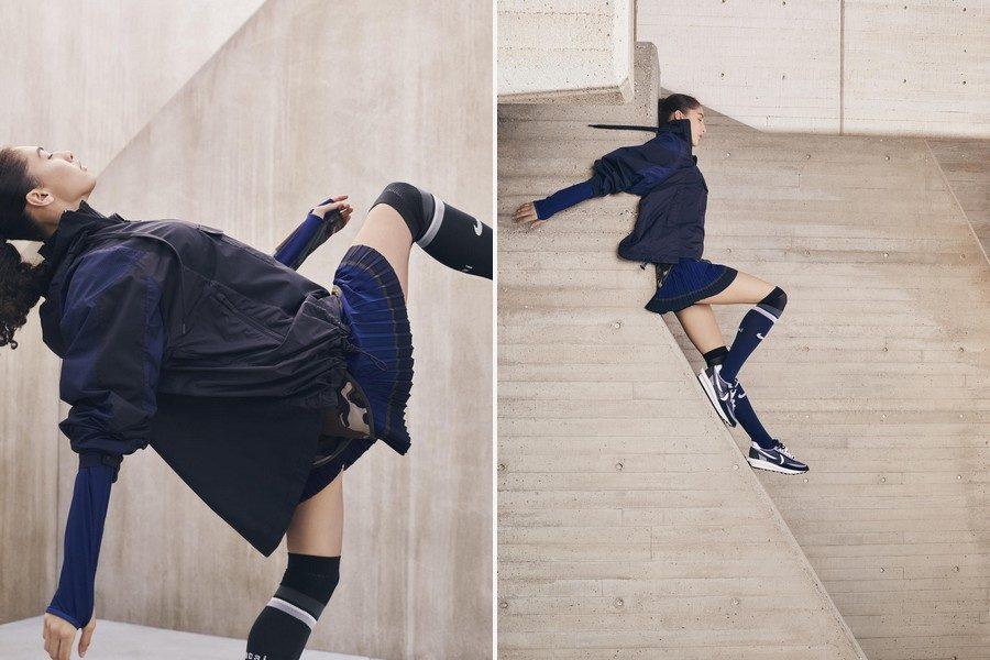 nike-x-sacai-running-apparel-collection-16