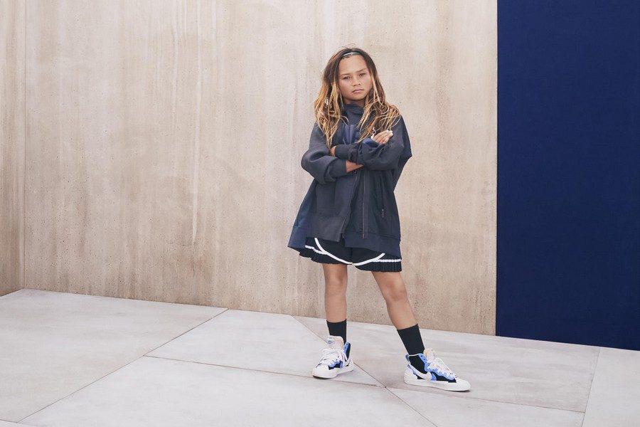 nike-x-sacai-running-apparel-collection-17