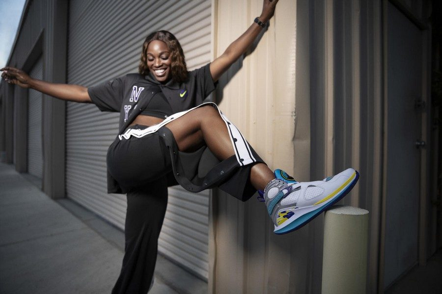 nikecourt-new-york-city-automne-2019-collection-01