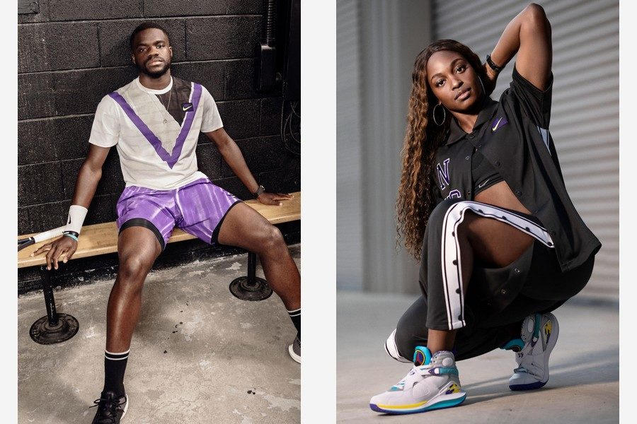 nikecourt-new-york-city-automne-2019-collection-04