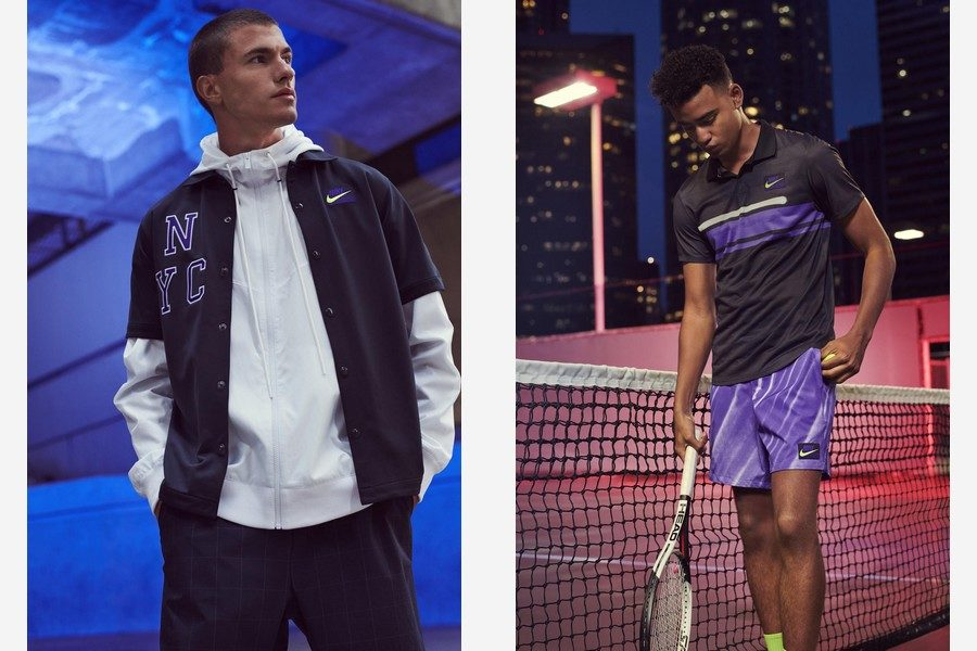nikecourt-new-york-city-automne-2019-collection-06