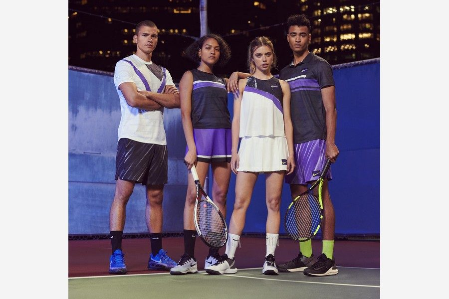 nikecourt-new-york-city-automne-2019-collection-09