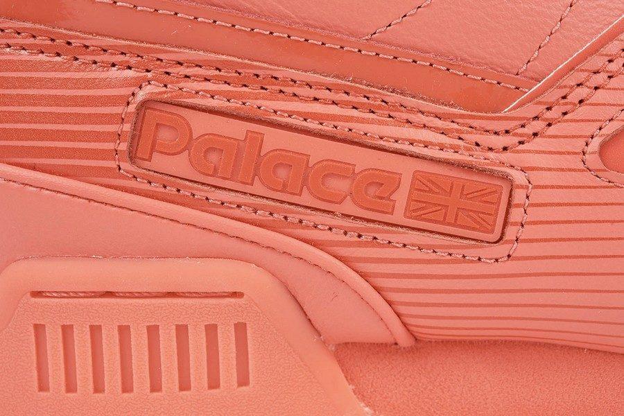 palace-x-reebok-classic-workout-low-04