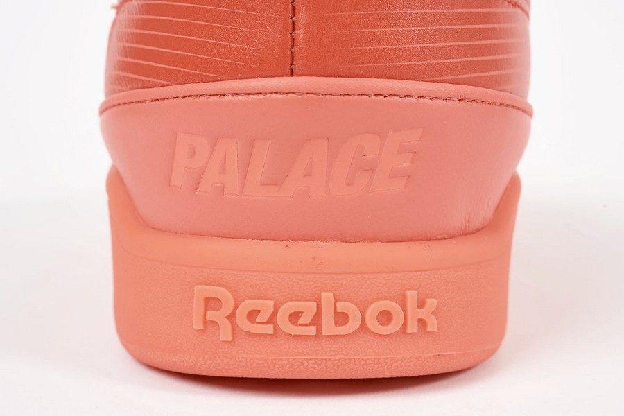 palace-x-reebok-classic-workout-low-07