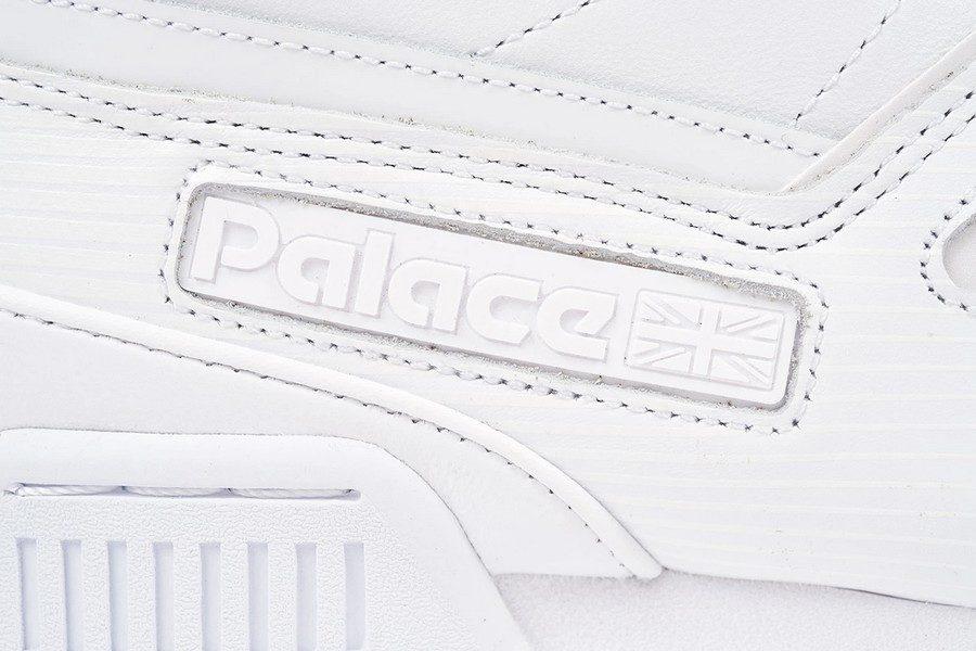 palace-x-reebok-classic-workout-low-13