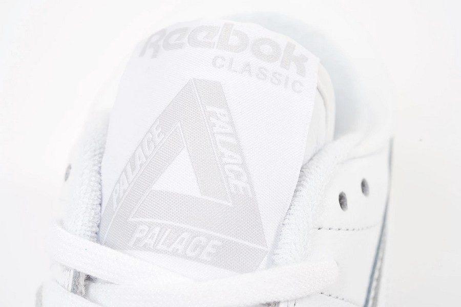palace-x-reebok-classic-workout-low-14